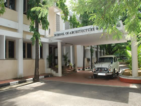 Image result for anna university architecture