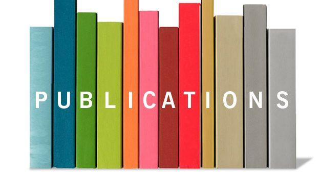 Publications – CCCDM